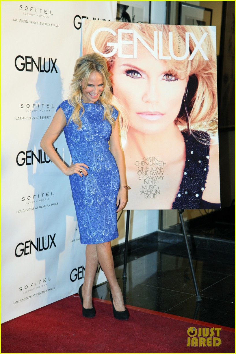 kristin chenoweth genlux riviera 31 celebration 03