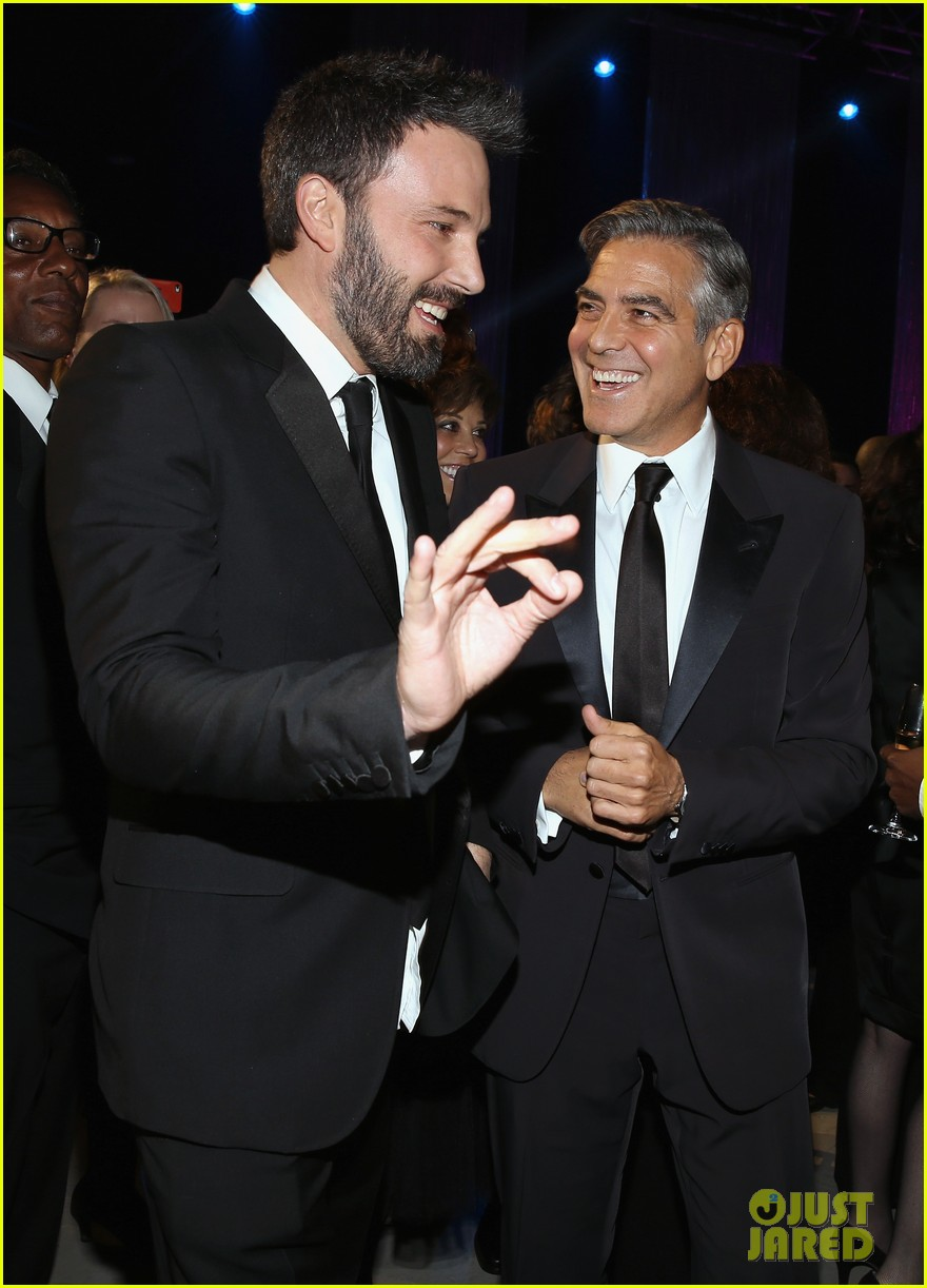 george clooney critics choice awards 2013 winner 112788798