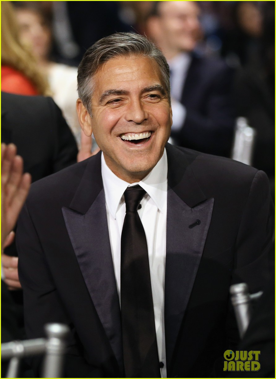 george clooney critics choice awards 2013 winner 122788799
