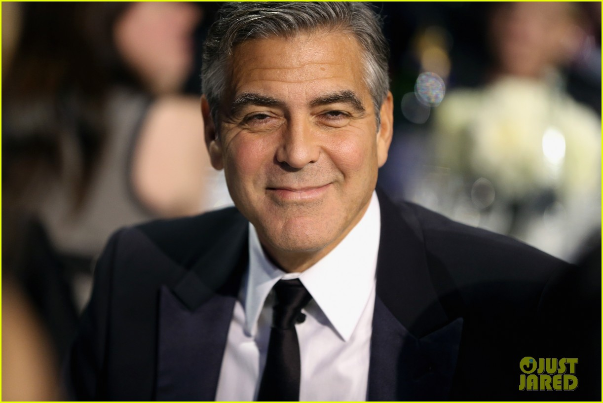 george clooney critics choice awards 2013 winner 15