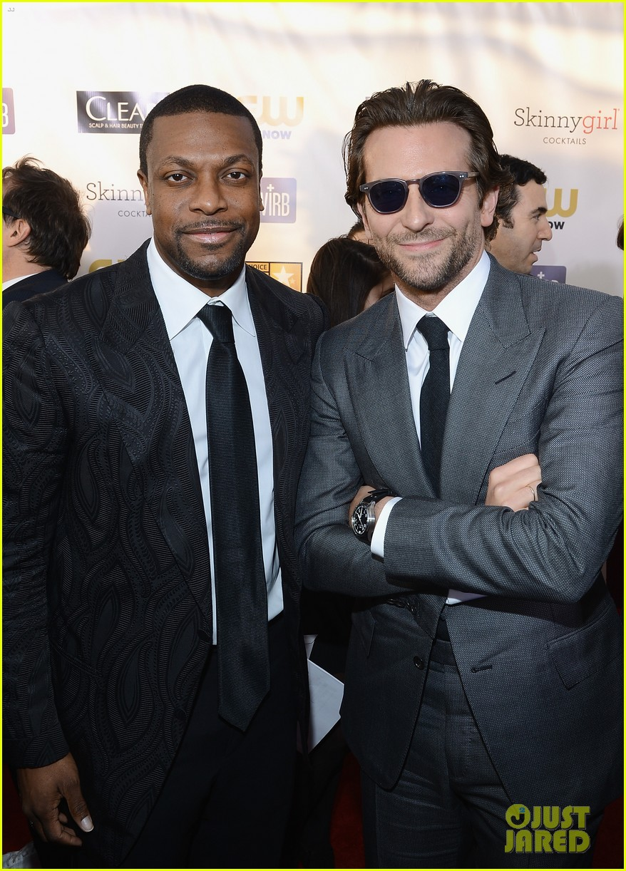 bradley cooper critics choice award 022788730