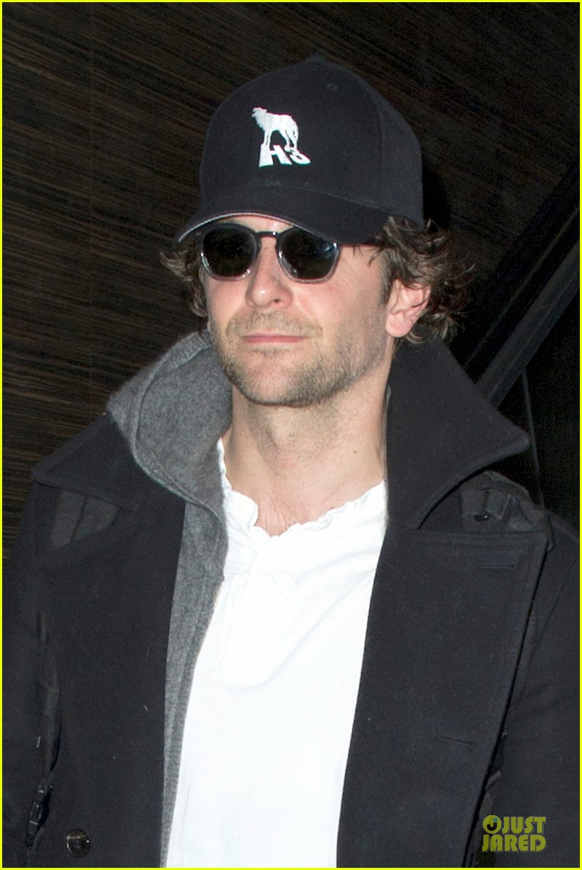 bradley cooper dark invasion star producer 10