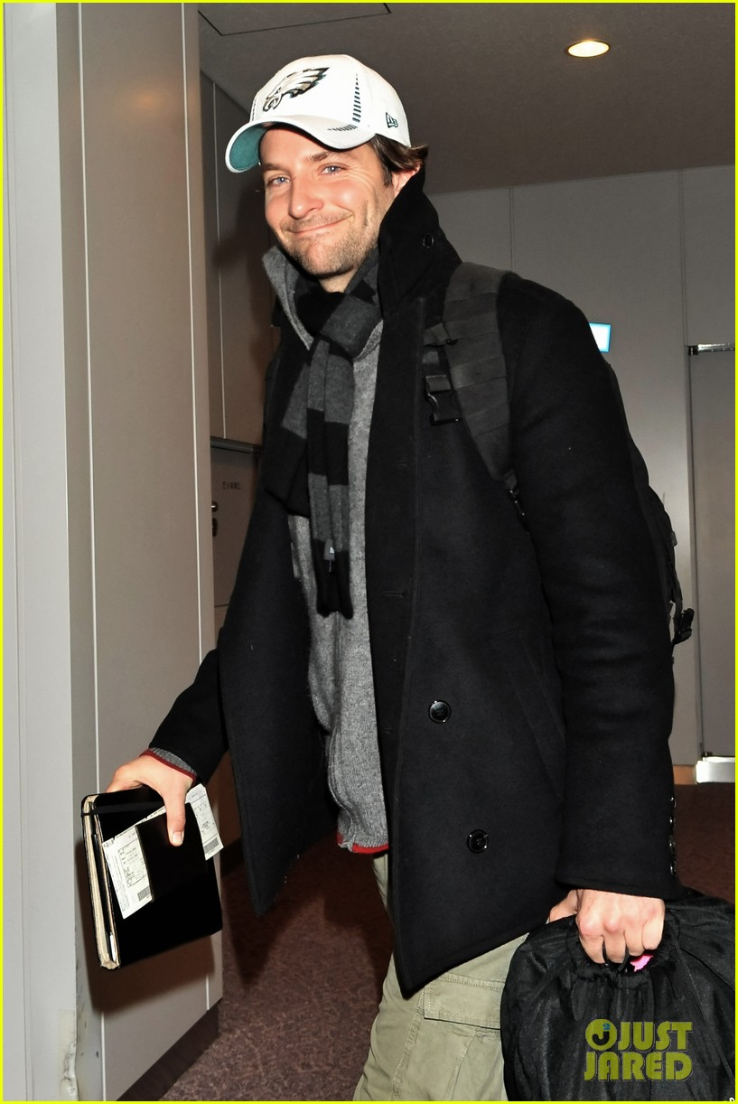 bradley cooper rome photo call japan jetsetter 042797536