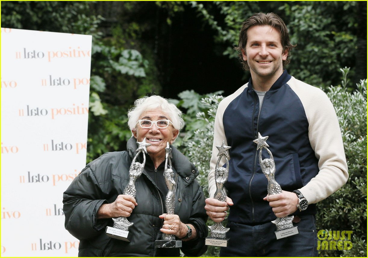 bradley cooper rome photo call japan jetsetter 06