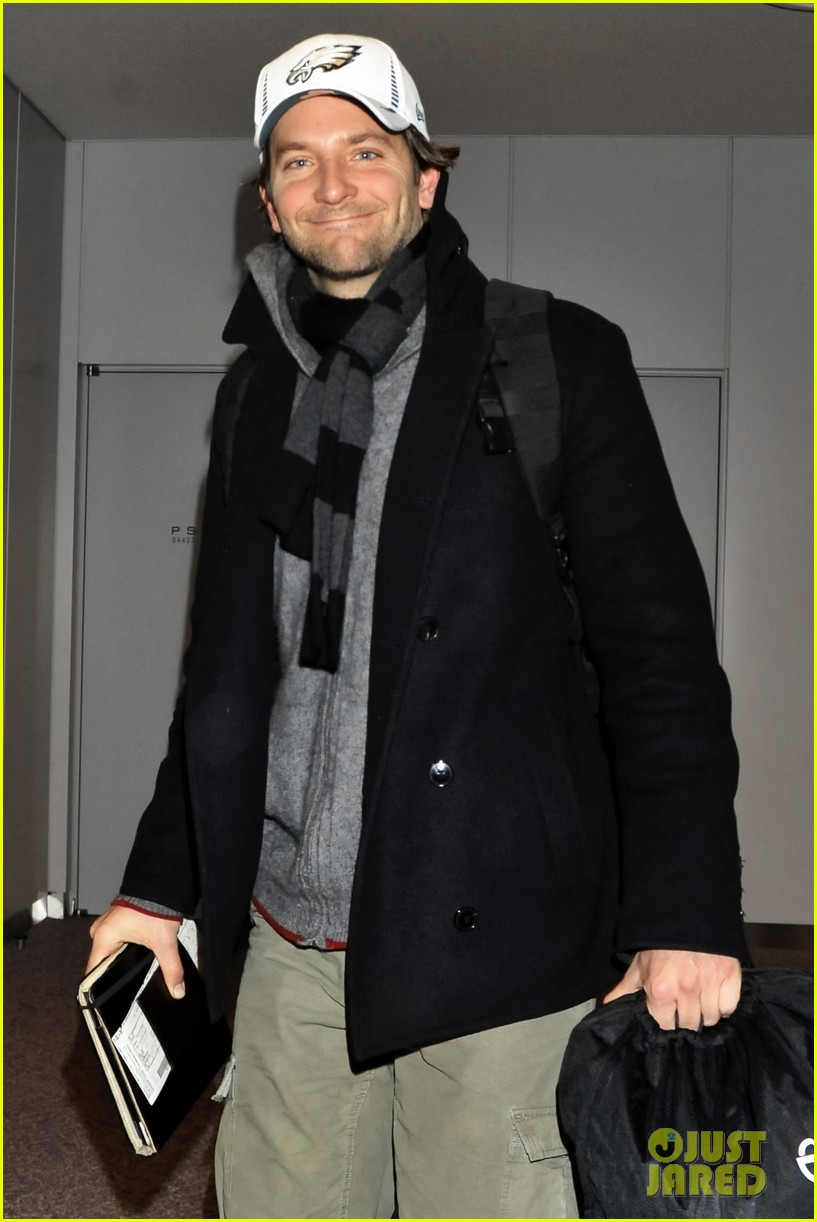 bradley cooper rome photo call japan jetsetter 152797547