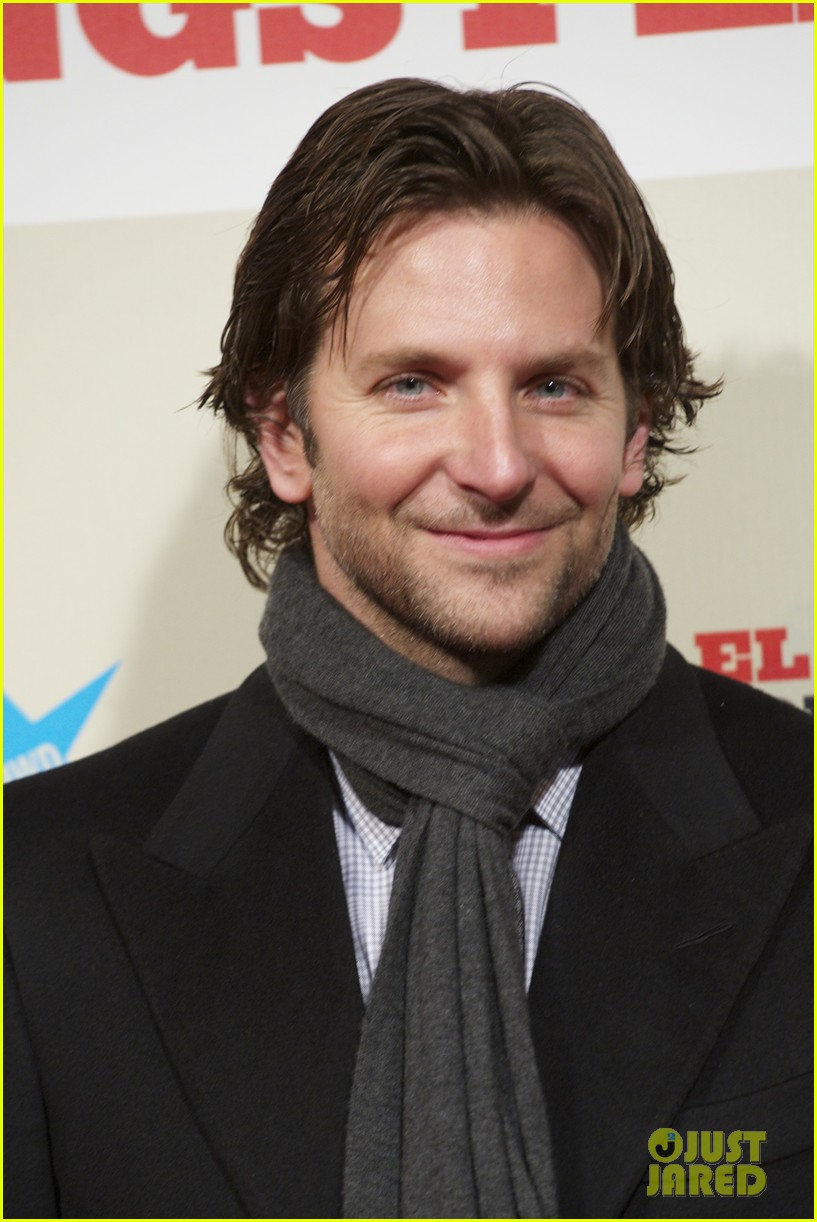 bradley cooper permed his hair for new david o russell film 092793293