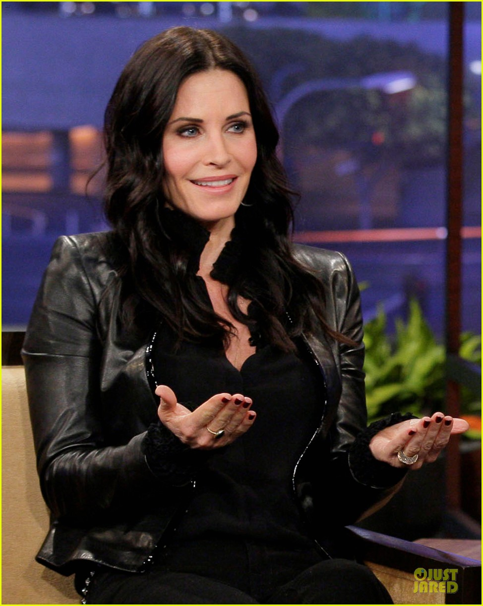 courteney cox appreciates david arquette more than ever 022785073