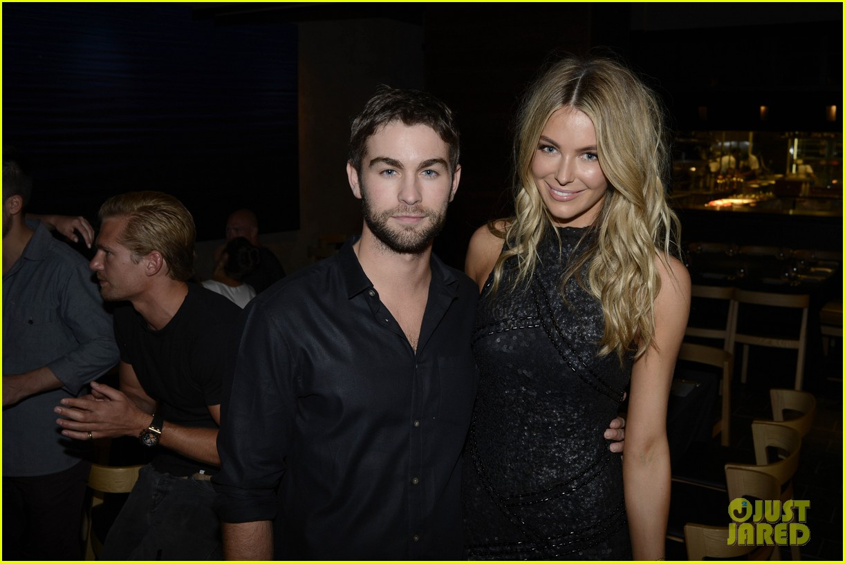 chace crawford matthew morrison new years eve in sydney 032784188