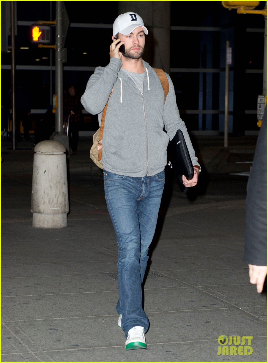 chace crawford matthew morrison new years eve in sydney 092784194