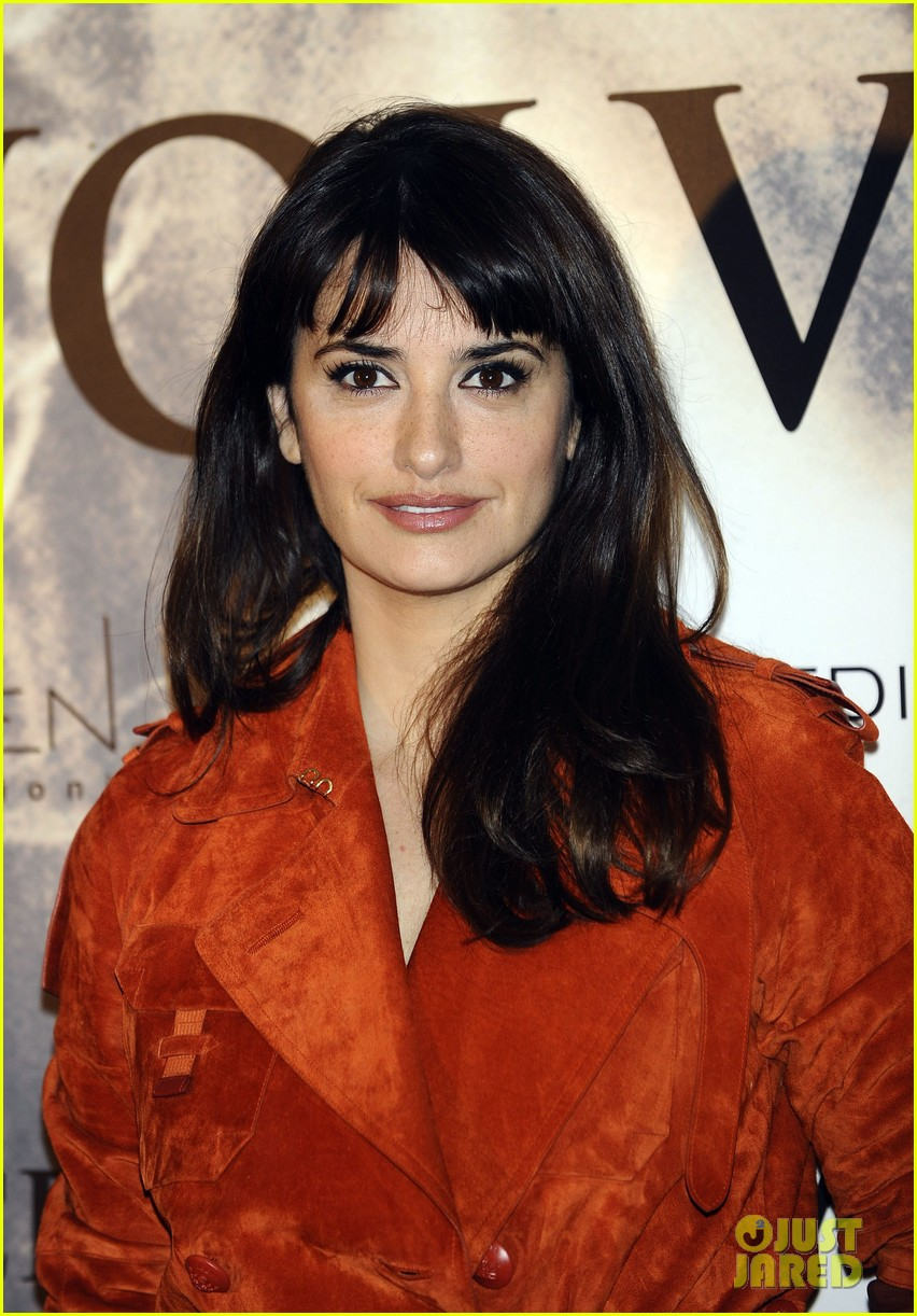 penelope cruz twice born madrid photo call 022788455