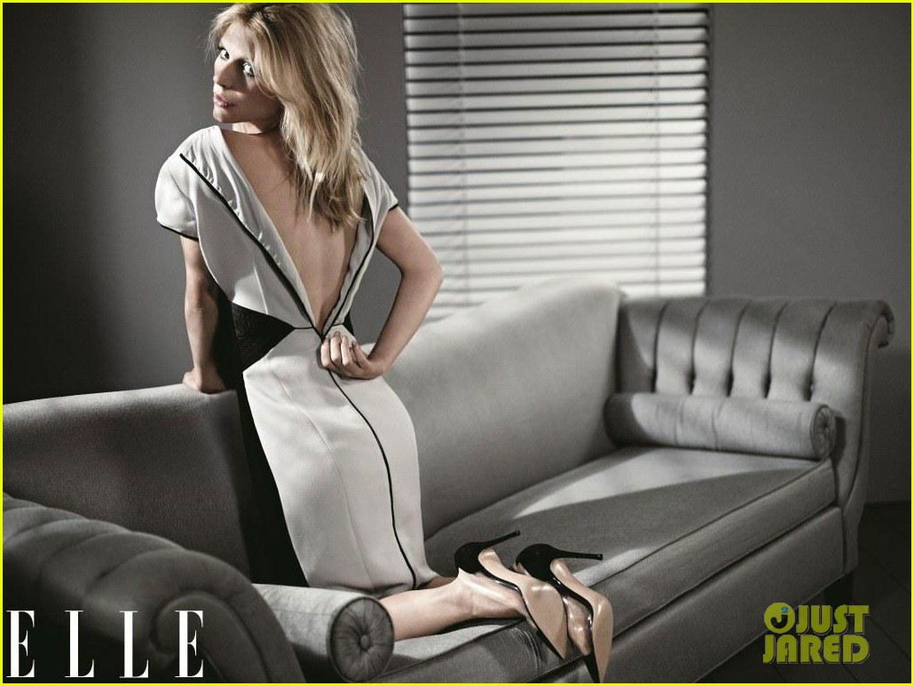 claire danes covers elle february 2013 022786146