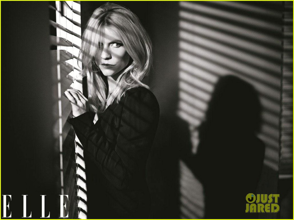 claire danes covers elle february 2013 032786147