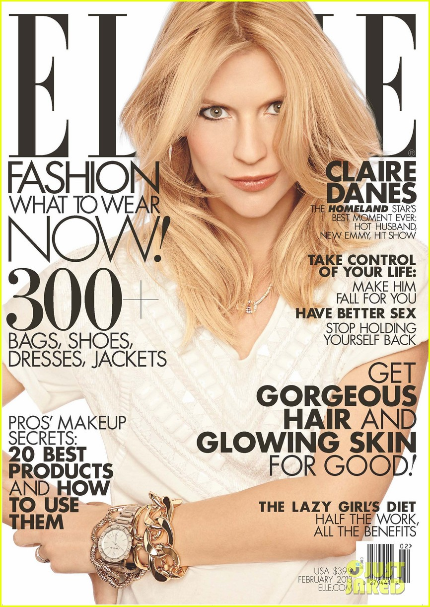 claire danes covers elle february 2013 042786148