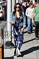 jenna dewan lunchtime in beverly hills is not good for my hormones 06