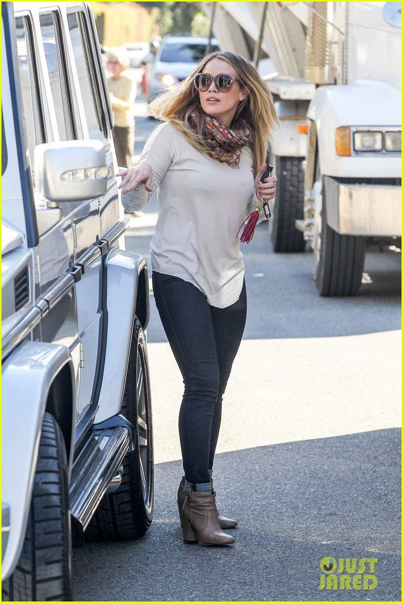 hilary duff mike comrie lakers lovers 072794048