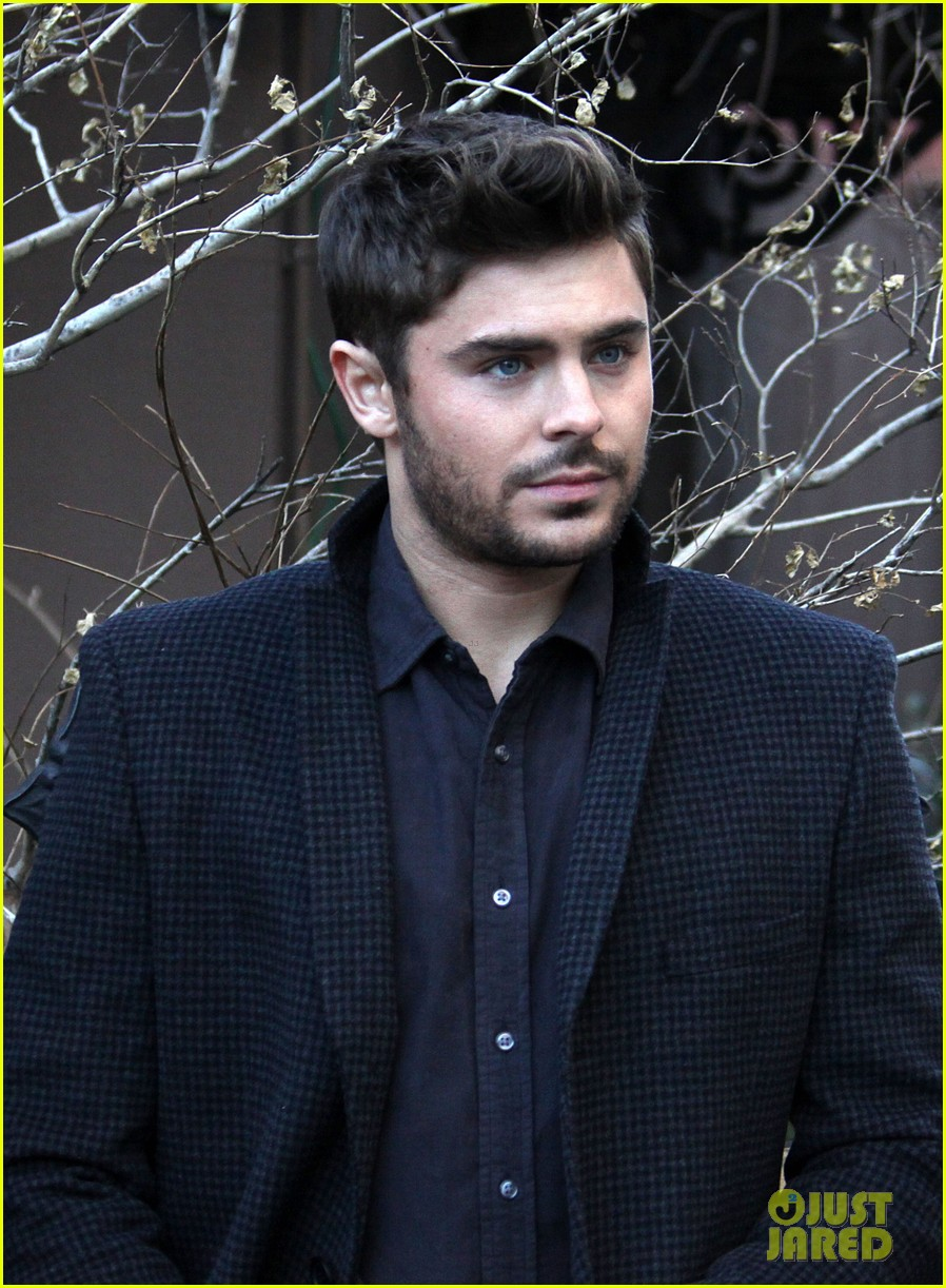 zac efron imogen poots kiss kiss for dating 04