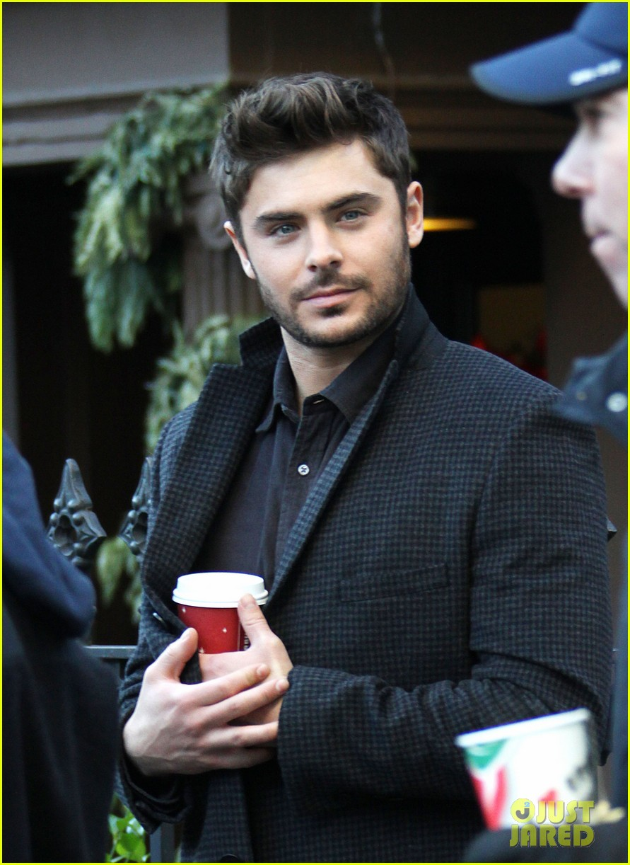 zac efron imogen poots kiss kiss for dating 112786731