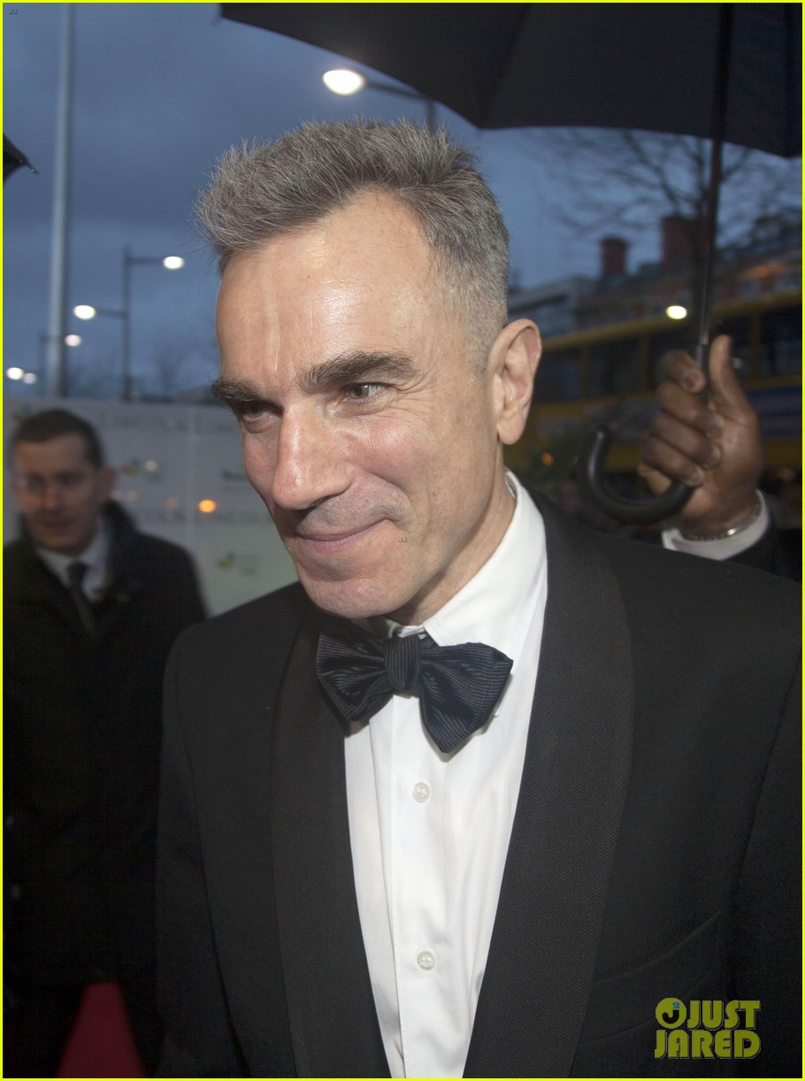 sally field daniel day lewis european lincoln premiere 102795577