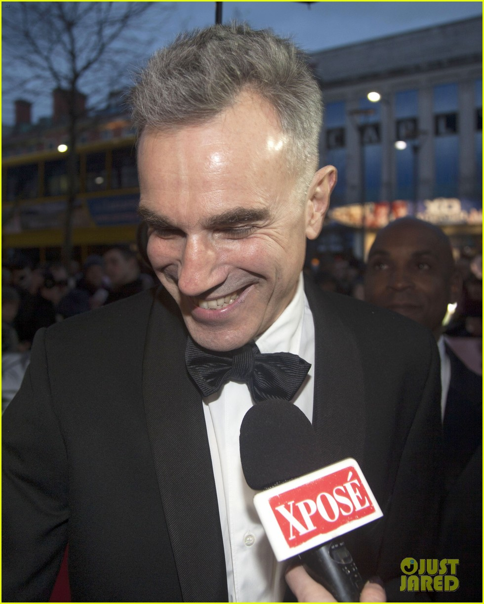 sally field daniel day lewis european lincoln premiere 112795578