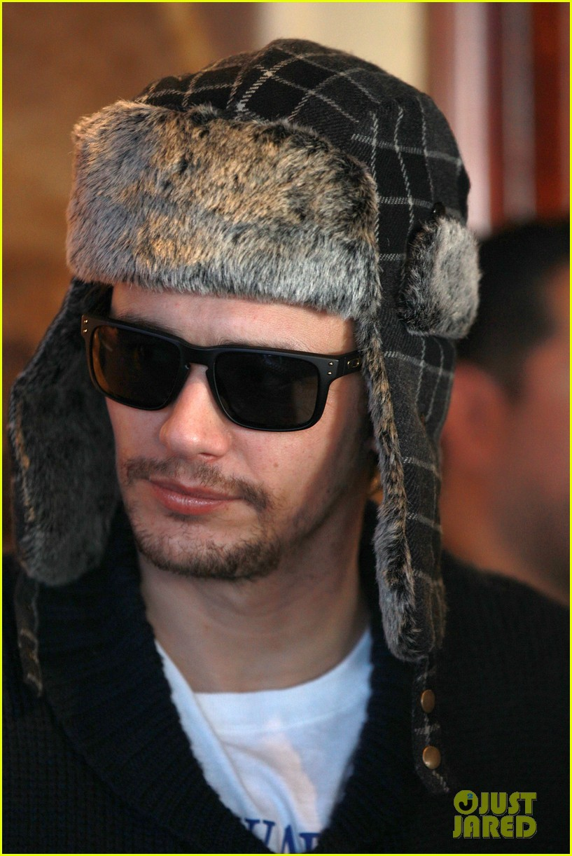 james franco variety studio at sundance 152795789
