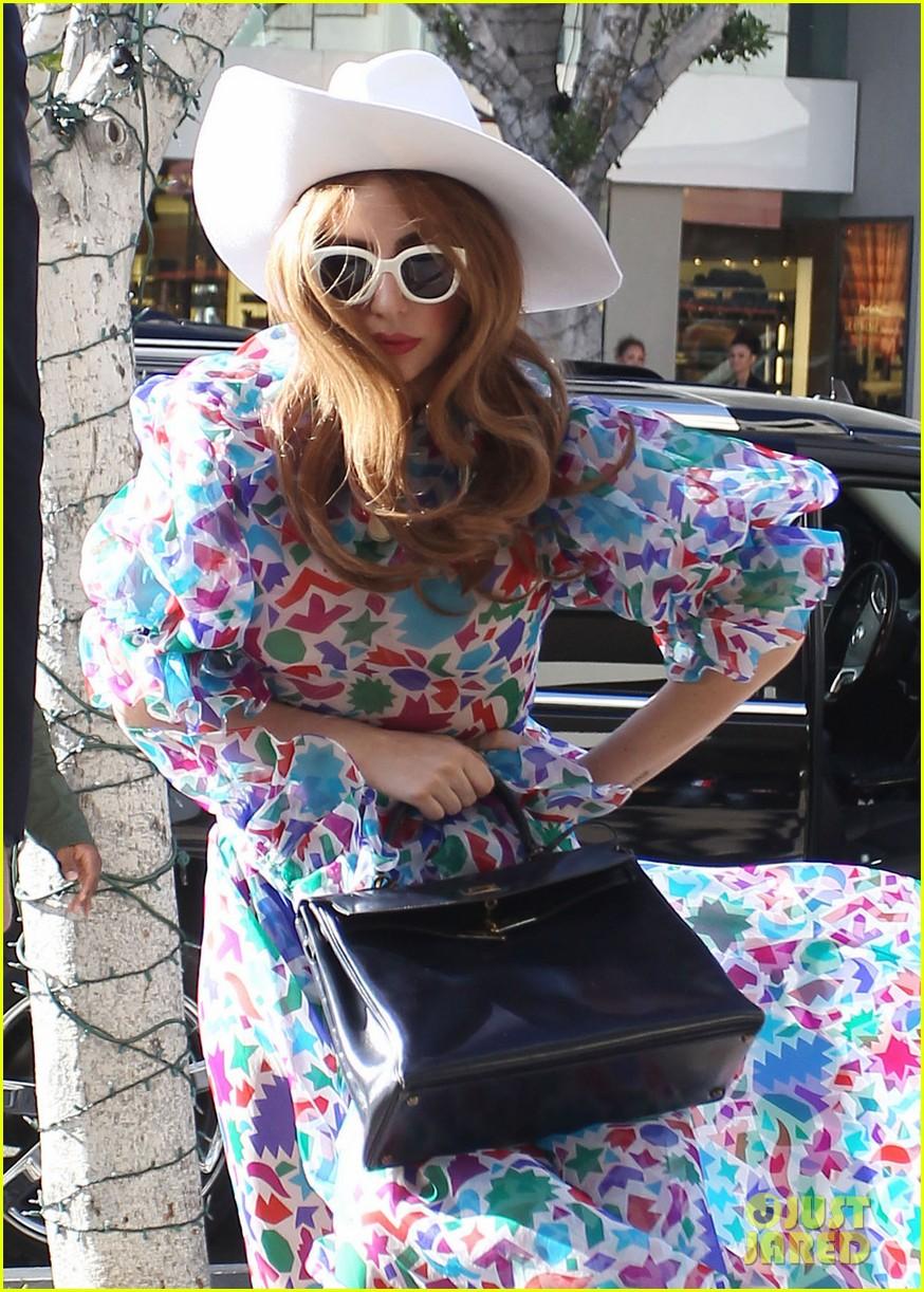 lady gaga colorful kitson kids shopper 022796438