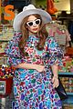 lady gaga colorful kitson kids shopper 09