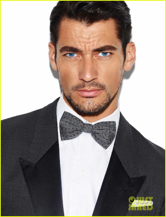 david gandy covers 7 hollywood icons issue 01.2782883