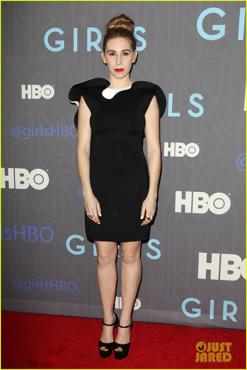 hbo girls premiere 042788185