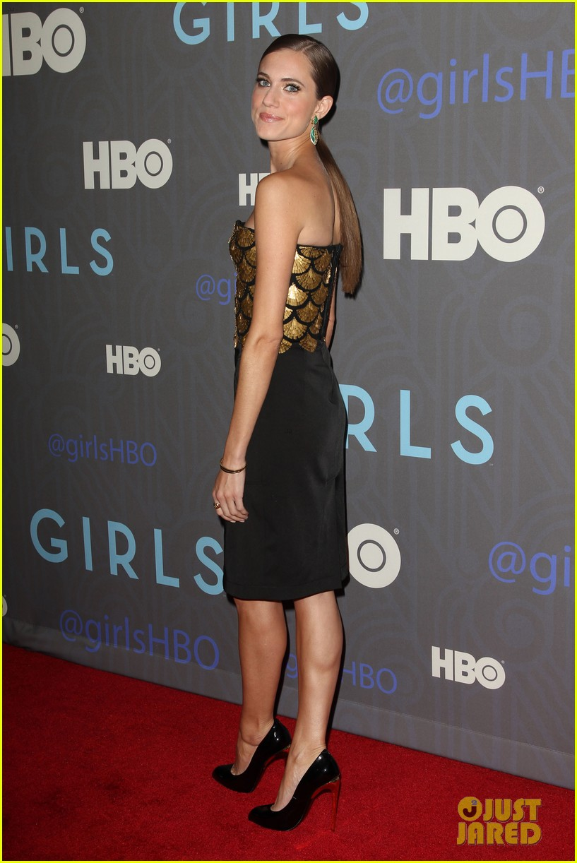 hbo girls premiere 152788196
