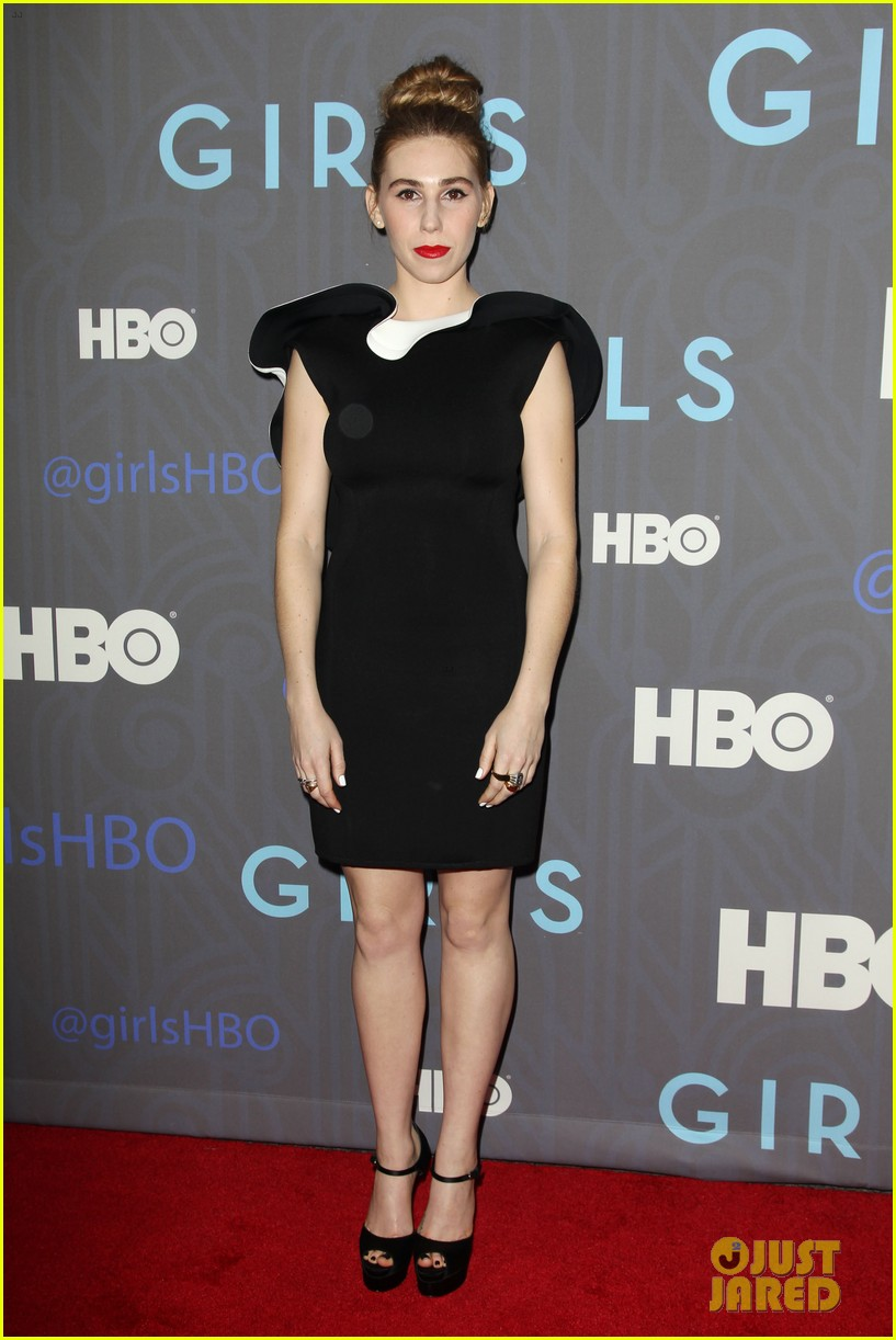 hbo girls premiere 172788198
