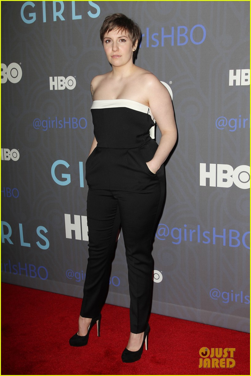 hbo girls premiere 22