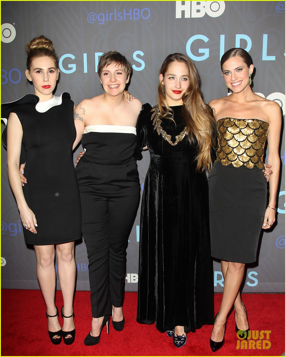hbo girls premiere 32