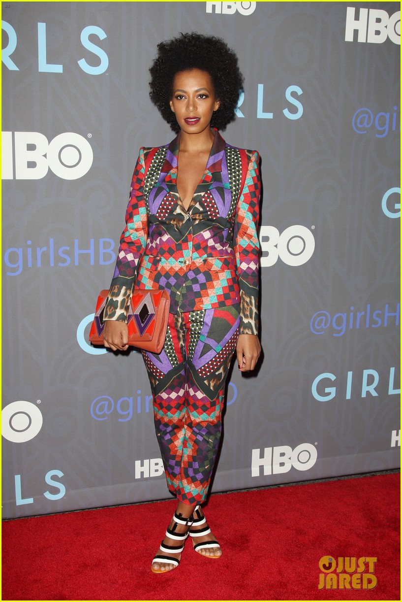 hbo girls premiere 33