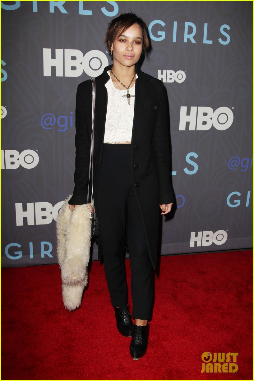 hbo girls premiere 342788215