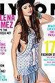 selena gomez covers nylon february 2013 03