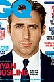 ryan gosling suits gq australia magazine february 2013 02