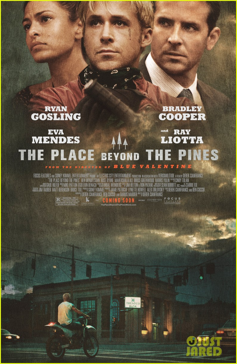 ryan gosling bradley cooper place beyond the pines poster 052801569