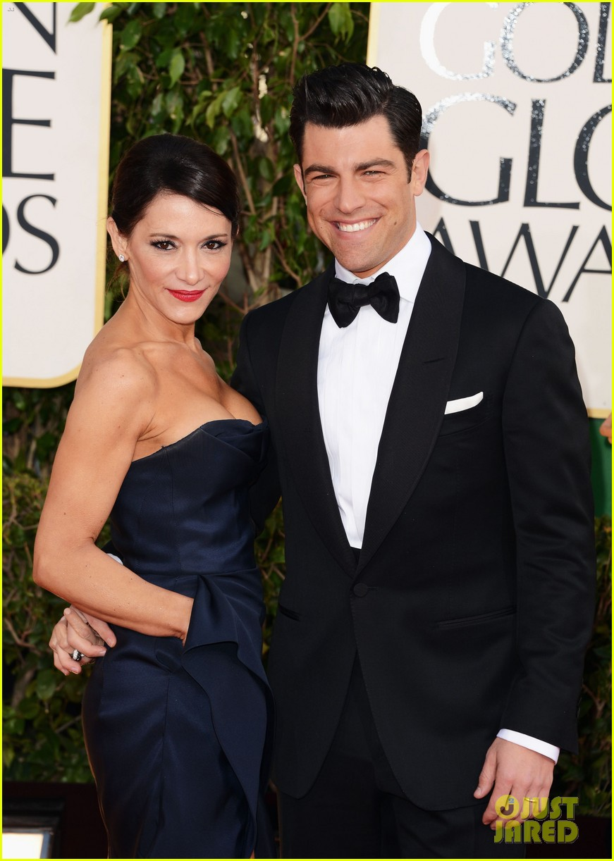 max greenfield golden globes 052791839