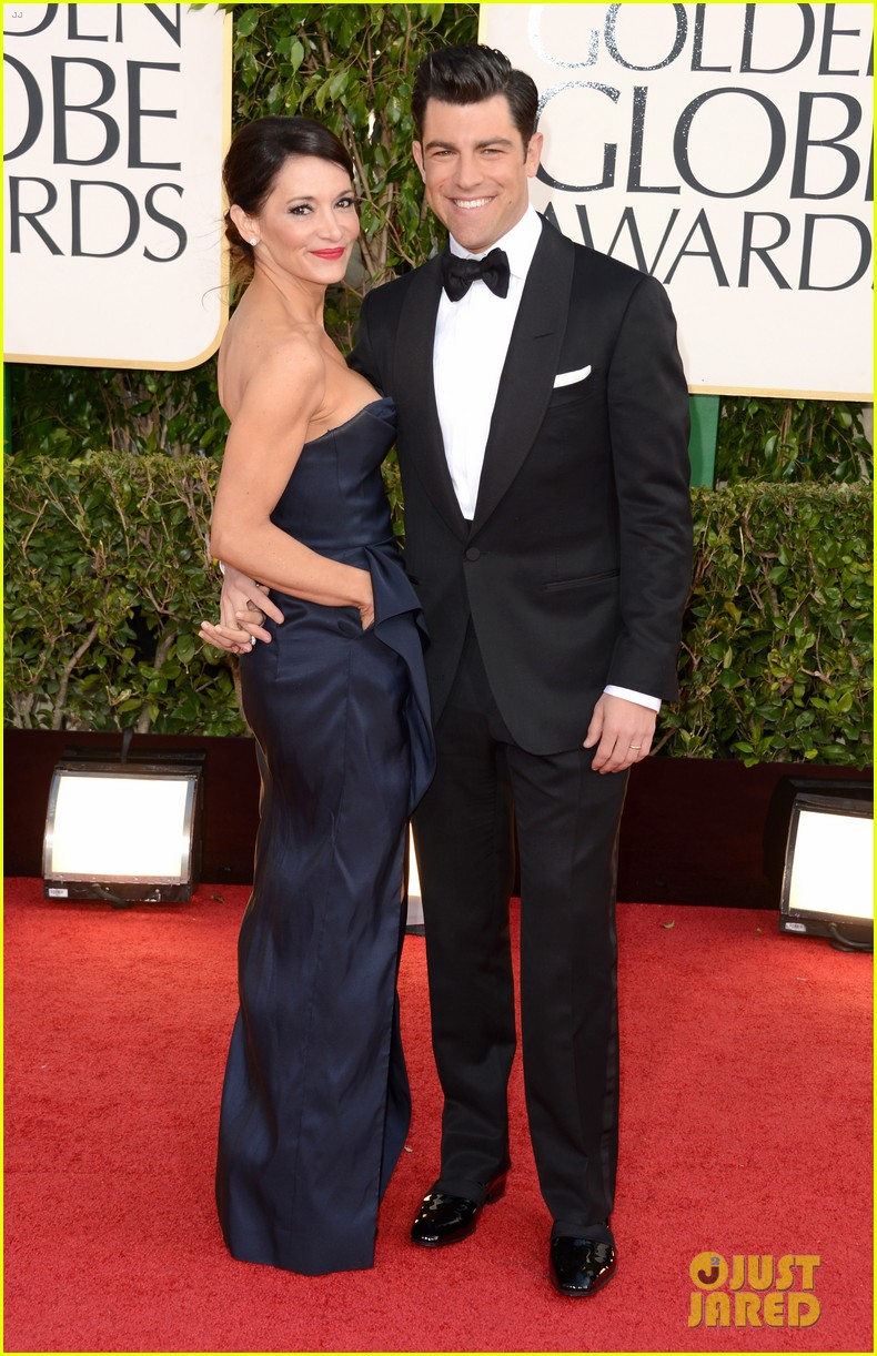 max greenfield golden globes 072791841
