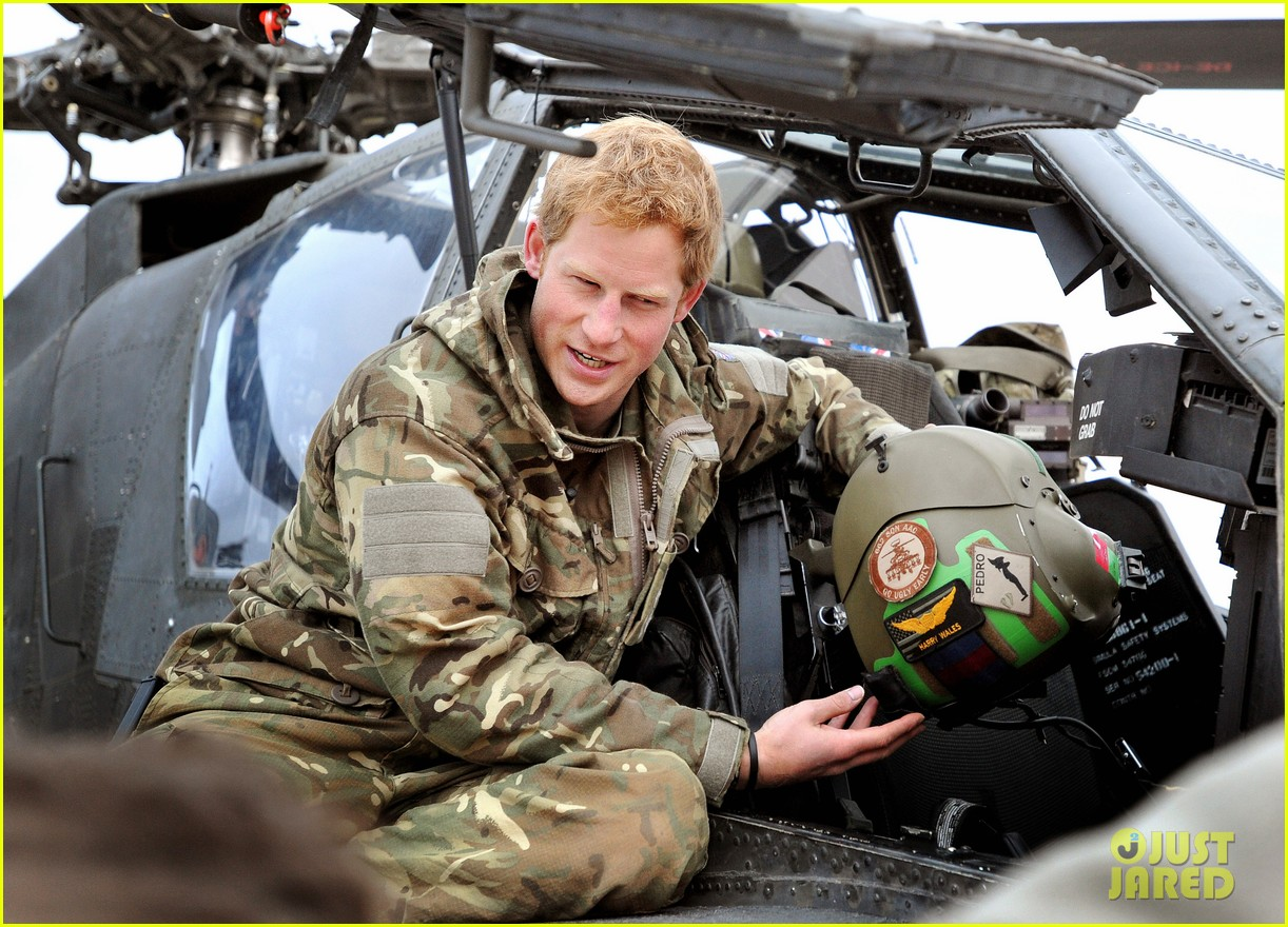 prince harry talks nude photos kate middletons pregnancy 032796263