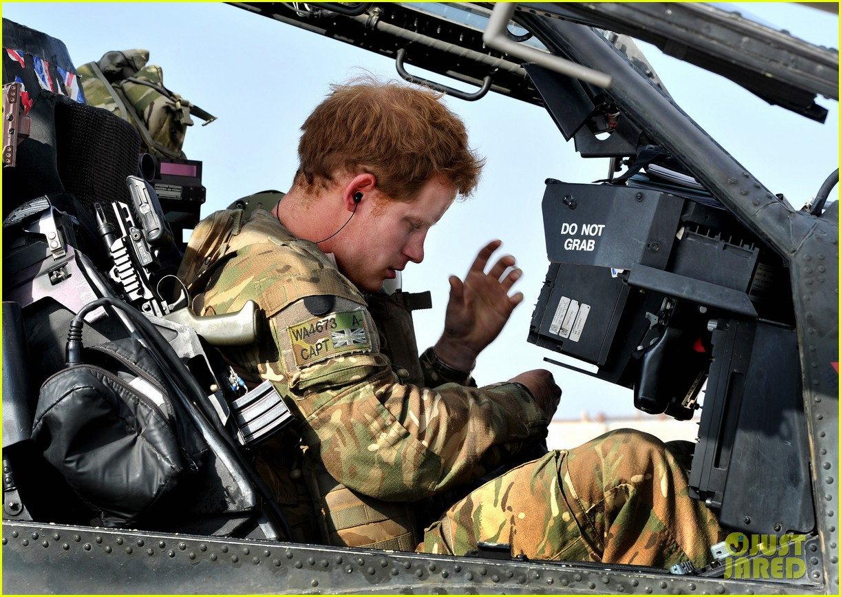 prince harry talks nude photos kate middletons pregnancy 252796285