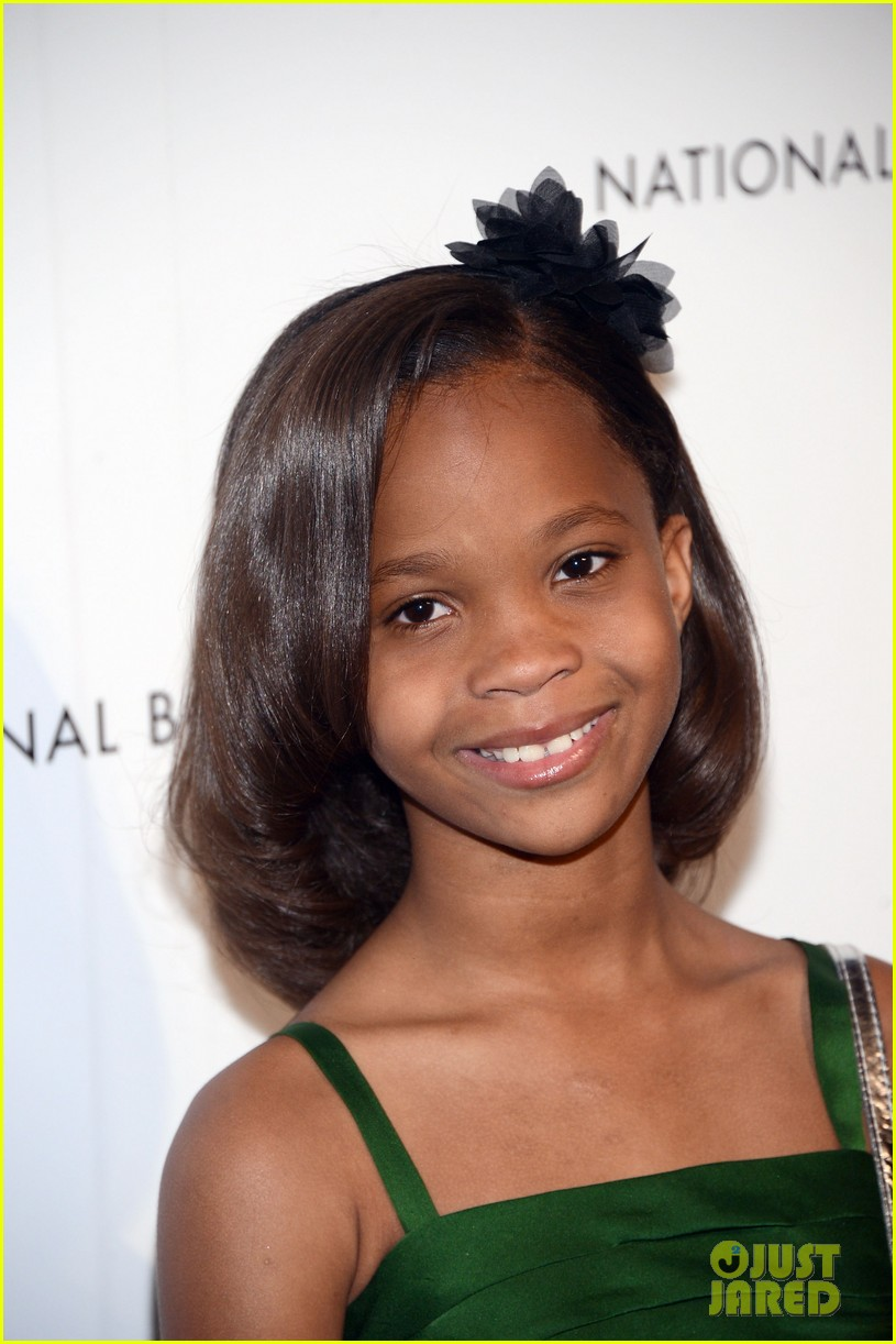 tom holland quvenzhane wallis nbr breakthrough actors 022787288