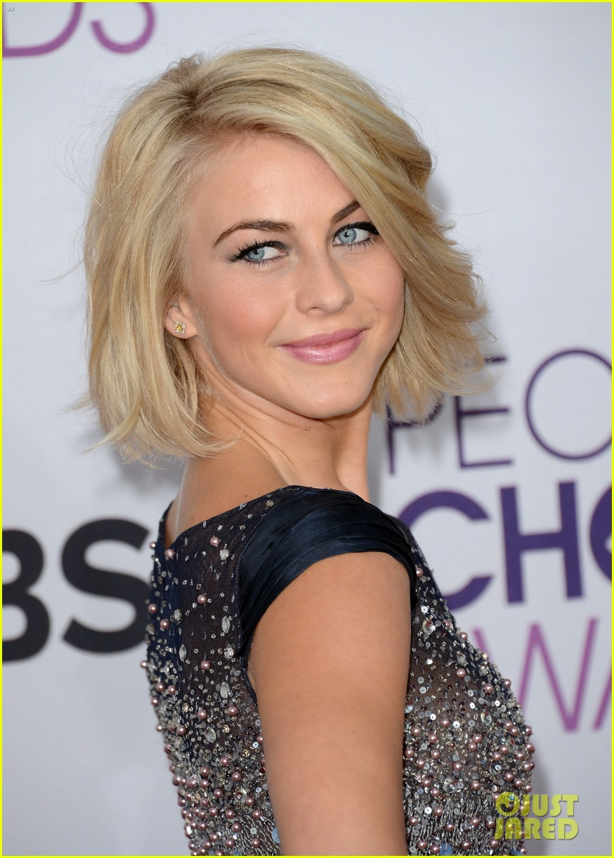 julianne hough peoples choice 2013 112787699