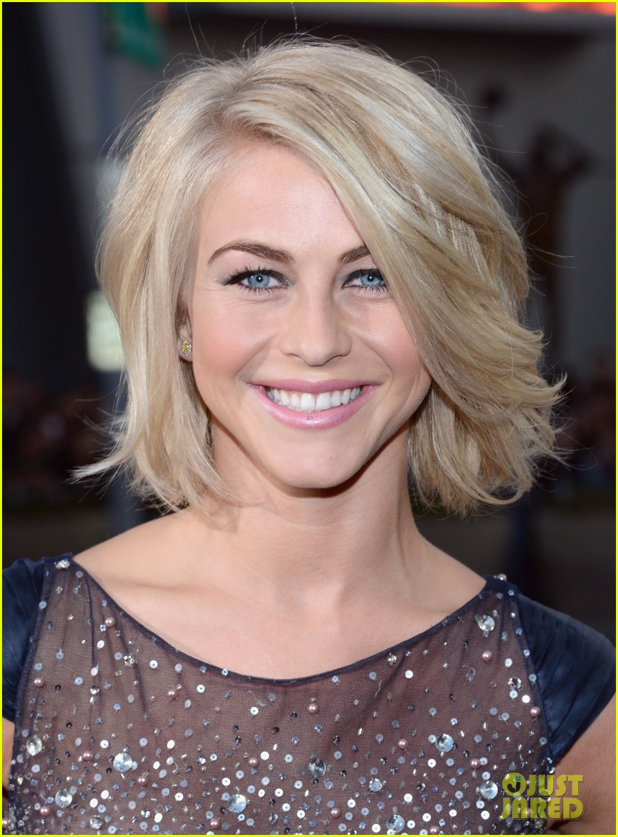 julianne hough peoples choice 2013 172787705