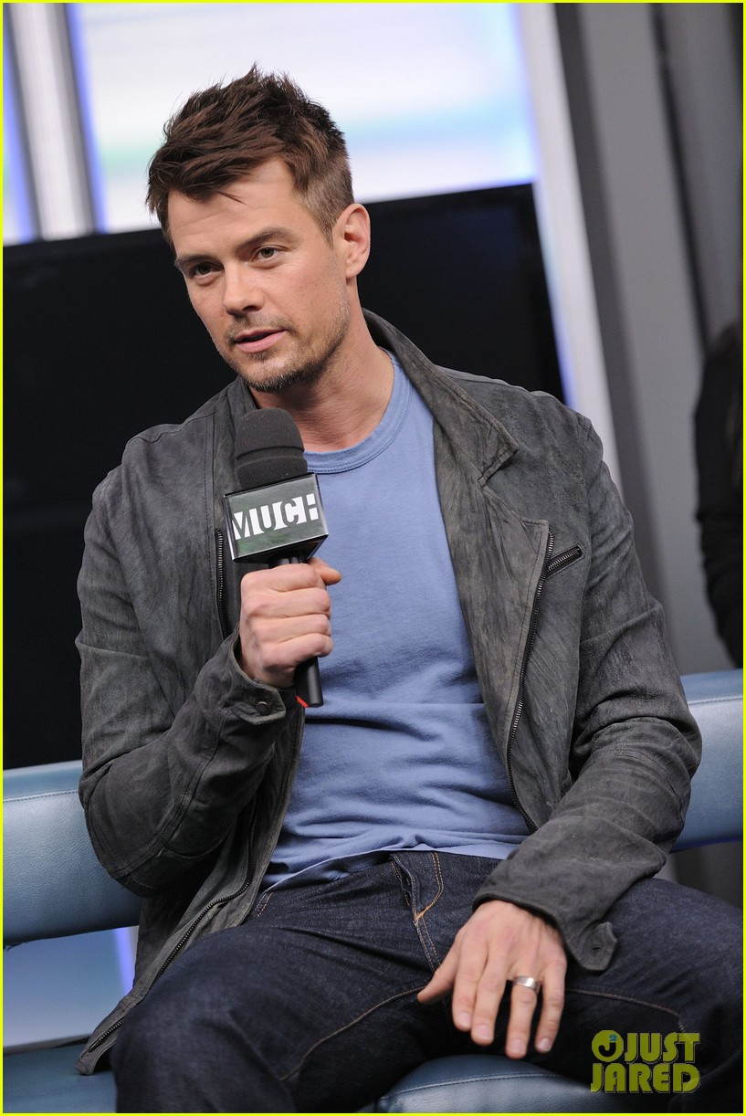 josh duhamel julianne hough safe haven toronto premiere 172796473