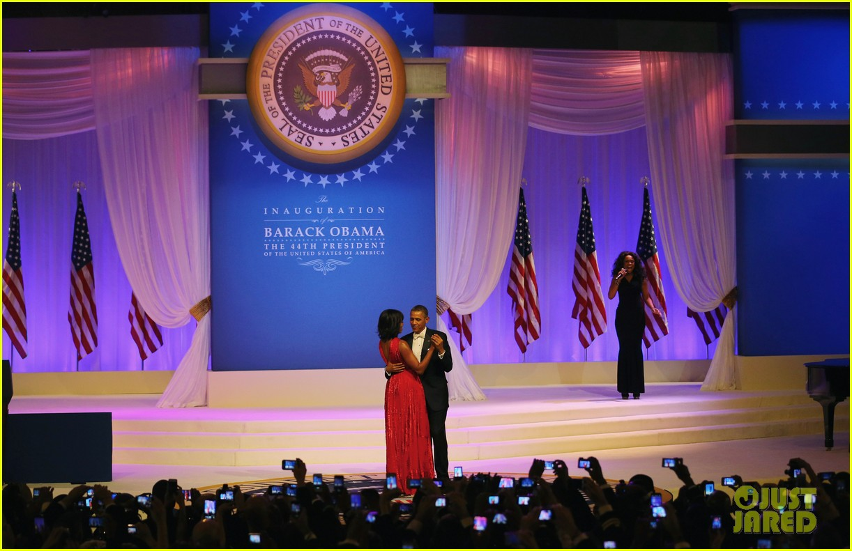 jennifer hudson inaugural ball lets stay together 062796497