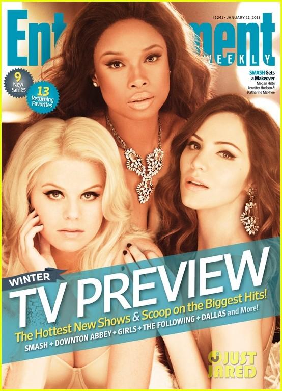 jennifer hudson smash ladies cover entertainment weekly2784469
