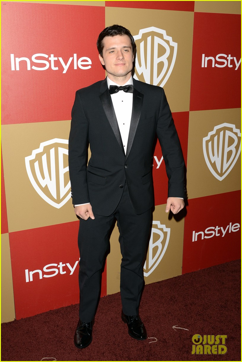 jhutch malone golden globes parties 022791916
