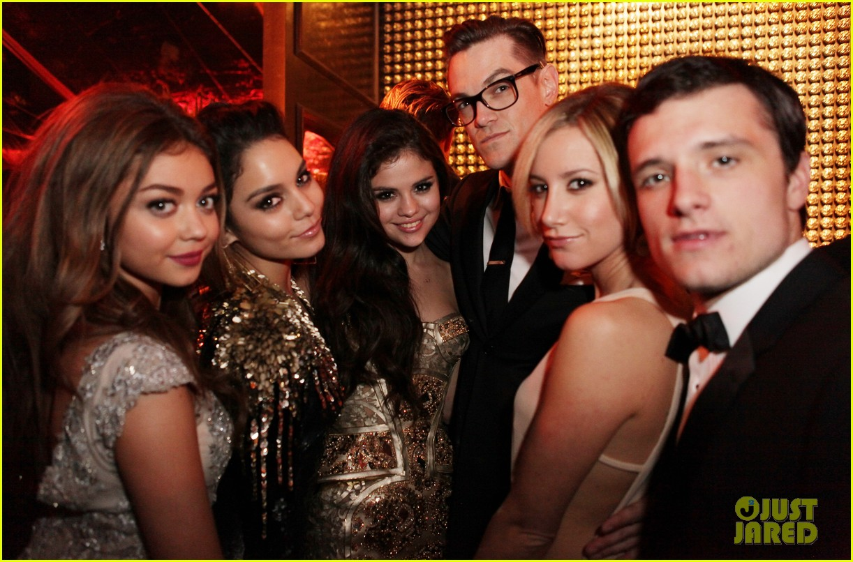jhutch malone golden globes parties 032791917