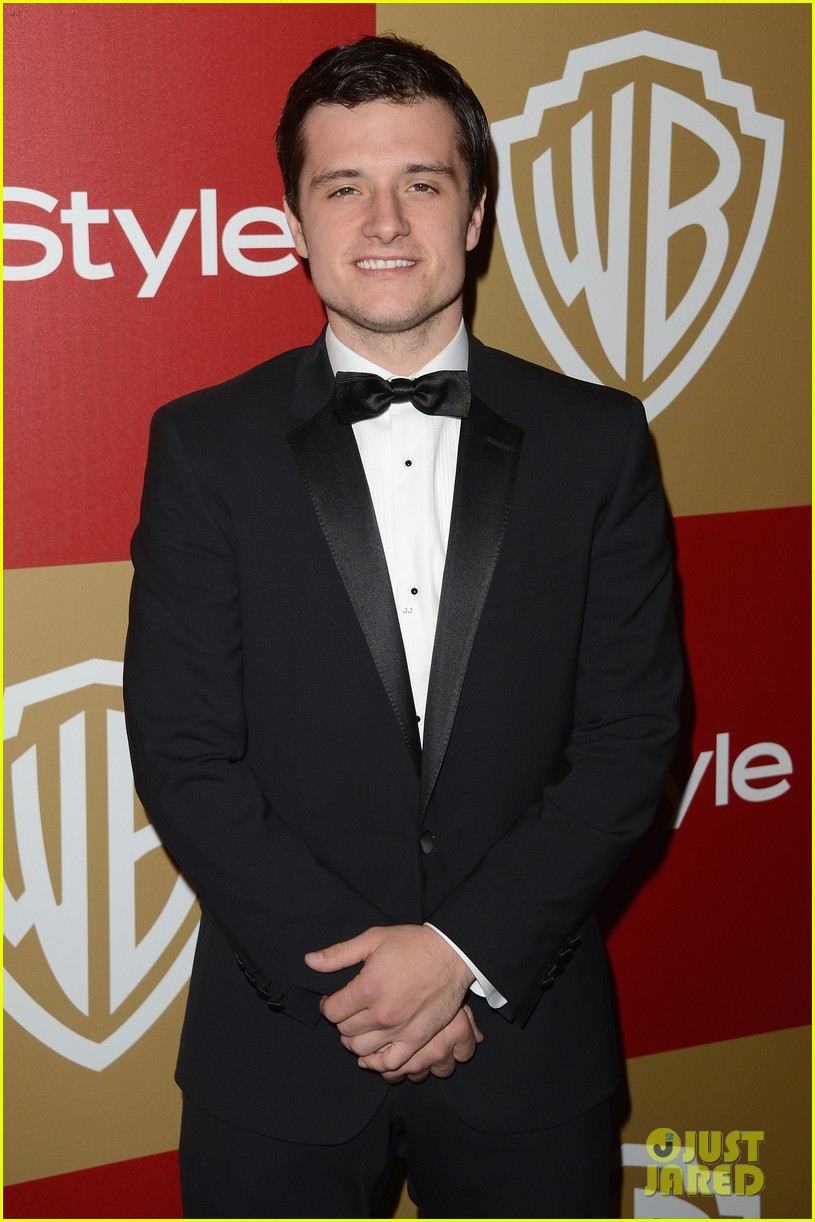 jhutch malone golden globes parties 052791919
